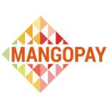 mangopayy